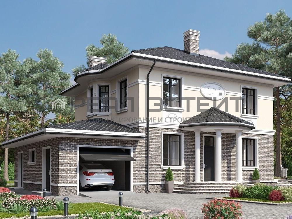 Дома в праге цены аренда апартаментов дубай